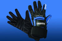 UK Cheapest Kneeboarding Gloves