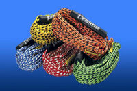 UK Cheapest Towable Tube Ringo Ropes