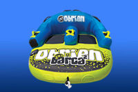UK Cheapest Towable Inflatable Tubes & Equipment