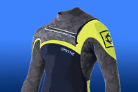 UK Cheapest Mens Wetsuits